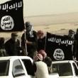 ISIL Terrorist Group