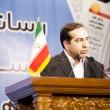 Dr. Hossein Entezami