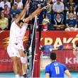Iran-Itally-Volleyball-FIVB2014