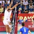 Iran-Itally-Volleyball-FIVB2014