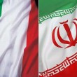 Iran Desk to be set up at Italian industrial promotion agency