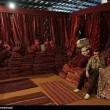 Iranian Carpets-10