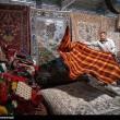 Iranian Carpets-12