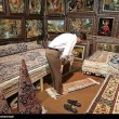 Iranian Carpets-14