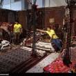 Iranian Carpets-15
