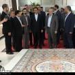 Iranian Carpets-17