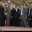 Iranian Carpets-18