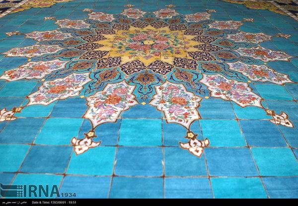 Iranian Carpets-20