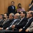 Iranian Carpets-22