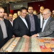 Iranian Carpets-24
