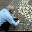 Iranian Carpets-25