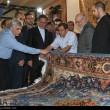 Iranian Carpets-26