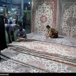 Iranian Carpets-3