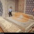 Iranian Carpets-4
