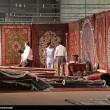 Iranian Carpets-5