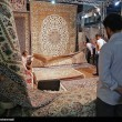 Iranian Carpets-7