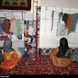 Iranian Carpets-8