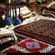 Iranian Carpets