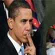 Obama-Asad