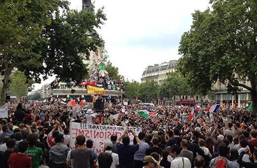 paris-protesters