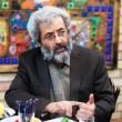 Abbas Salimi Namin