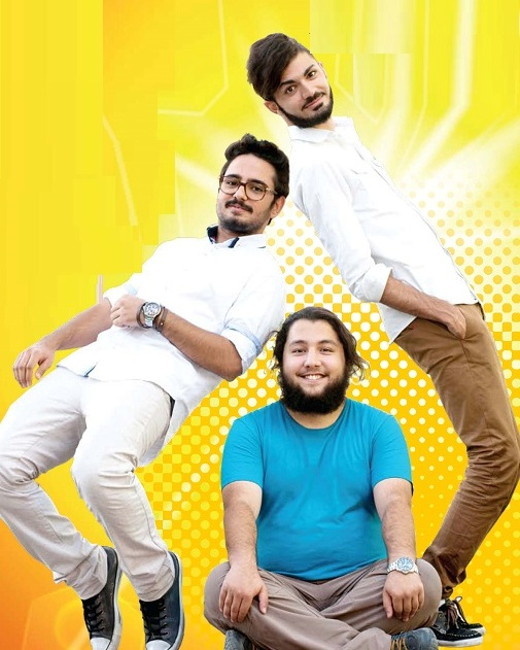 Aftabeh-app-programmers