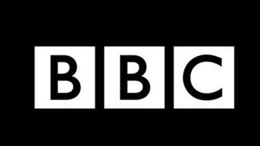BBC-Logo-Media