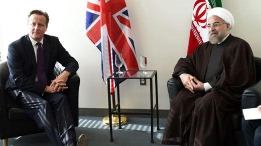 Cameron-Rouhani