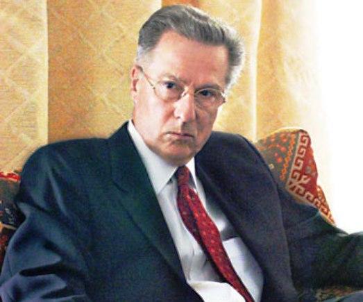 Francois Niccolo