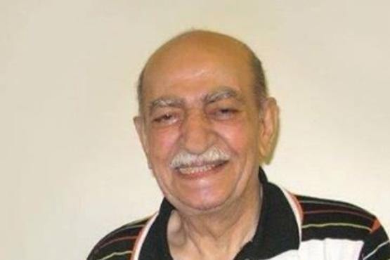 Hassan Raziani