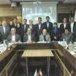 ICCIMA-Iran