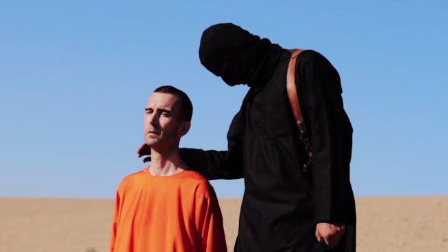 ISIL-David-Haines
