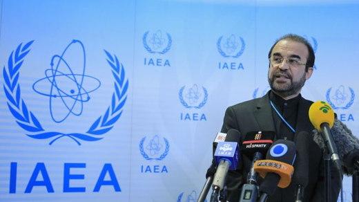 Iran-Ambassador-Najafi