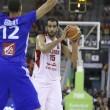 Iran-France-FIBA-2014