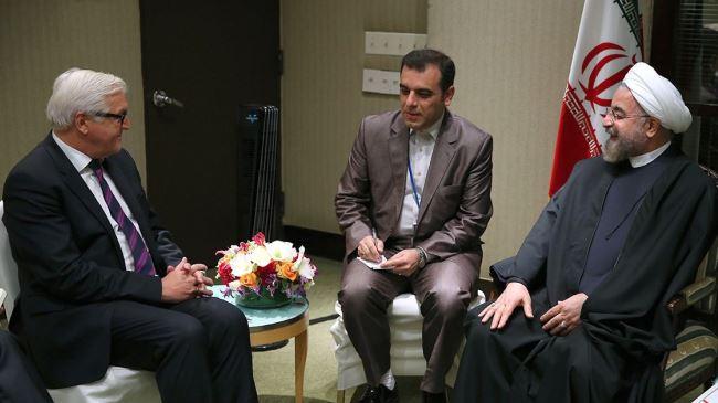 Rouhani-Iran-Germany-UNGA