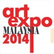 Iran-Malasia-expo-art