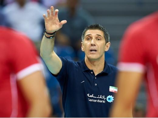 Iran-Volleyball-Kovach