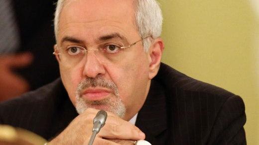 Iran-zarif-FM
