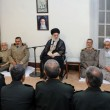 Supreme Leader-khamenei