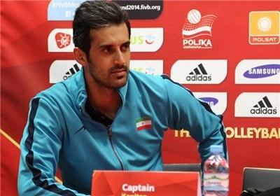 Saeed Marouf