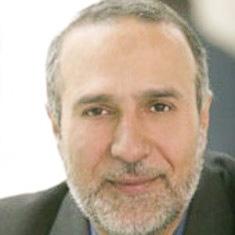 Javid Ghorban Oghli