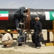 iran pakistan gas pipeline
