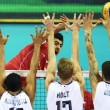 iran-usa-volleyball