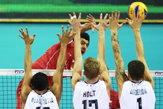 iran-usa-volleyball
