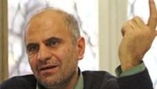 Farshad Momeni