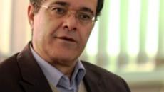 Ahmad Naghibzadeh