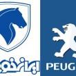 IKCo-Peugeot