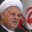 Ayatollah-Hashemi-Rafsanjani