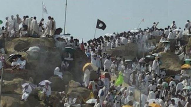 ISIL-Arafat-Flag