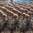 Iran's-armed-forces